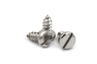DIN7971 tapping screw