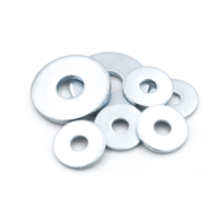 plain washers, washers supplier